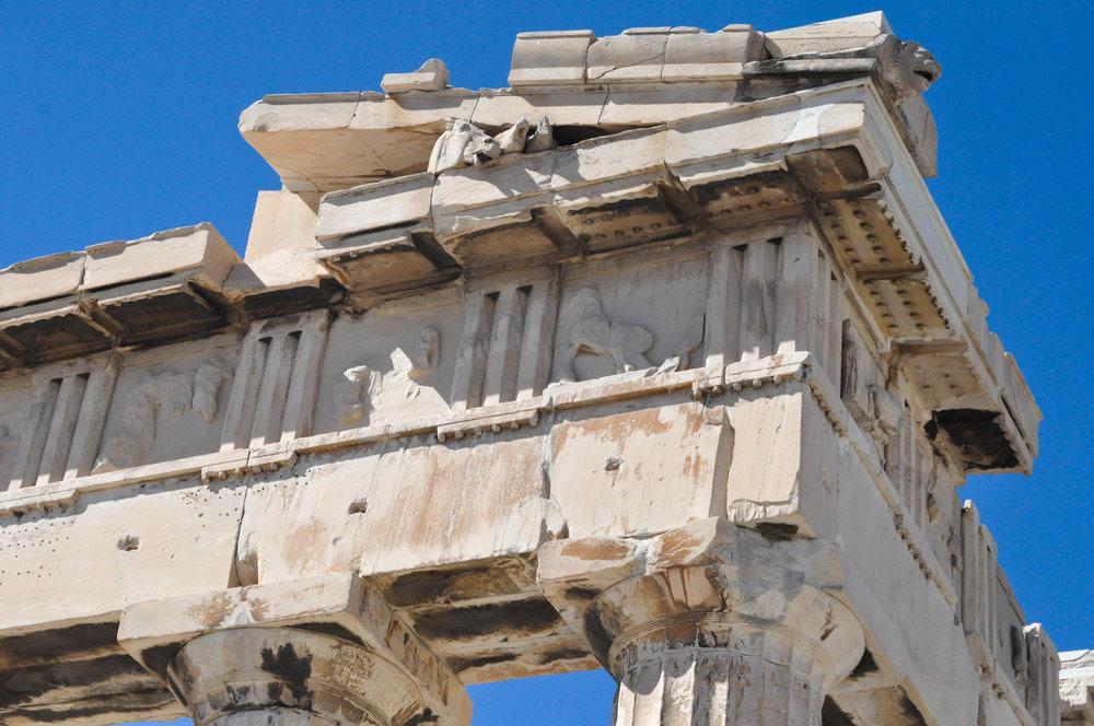 Greece1-45.jpg