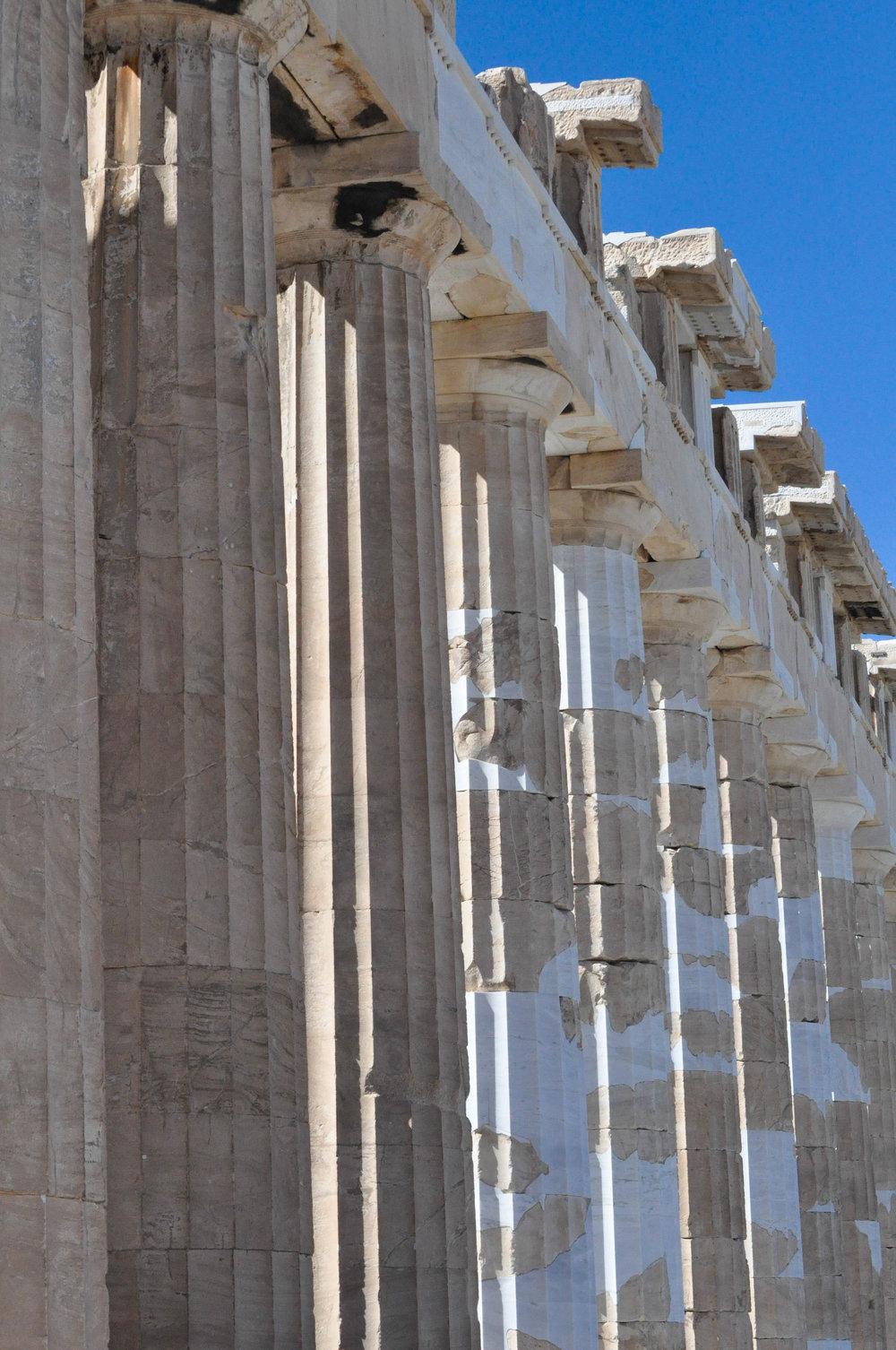 Greece1-46.jpg