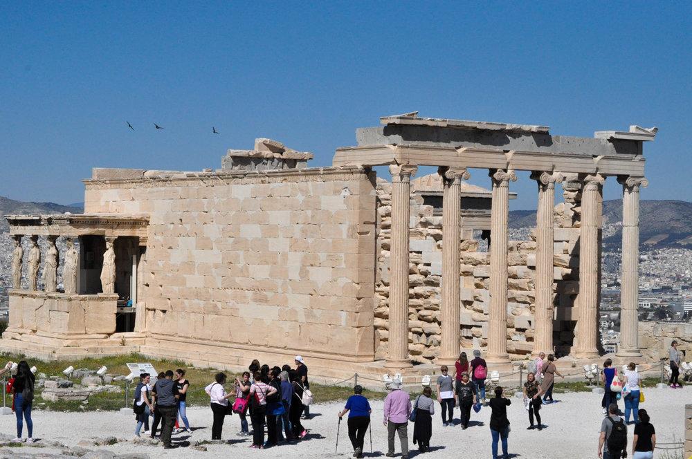 Greece1-47.jpg