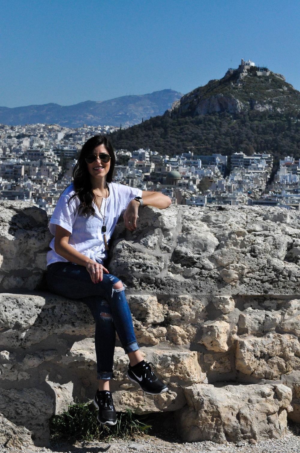 Greece1-48.jpg