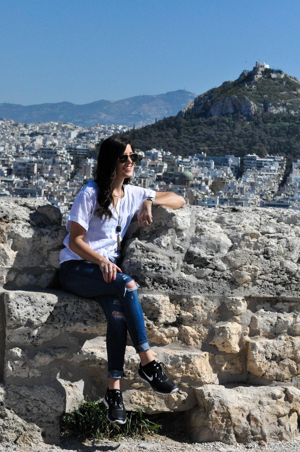Greece1-49.jpg