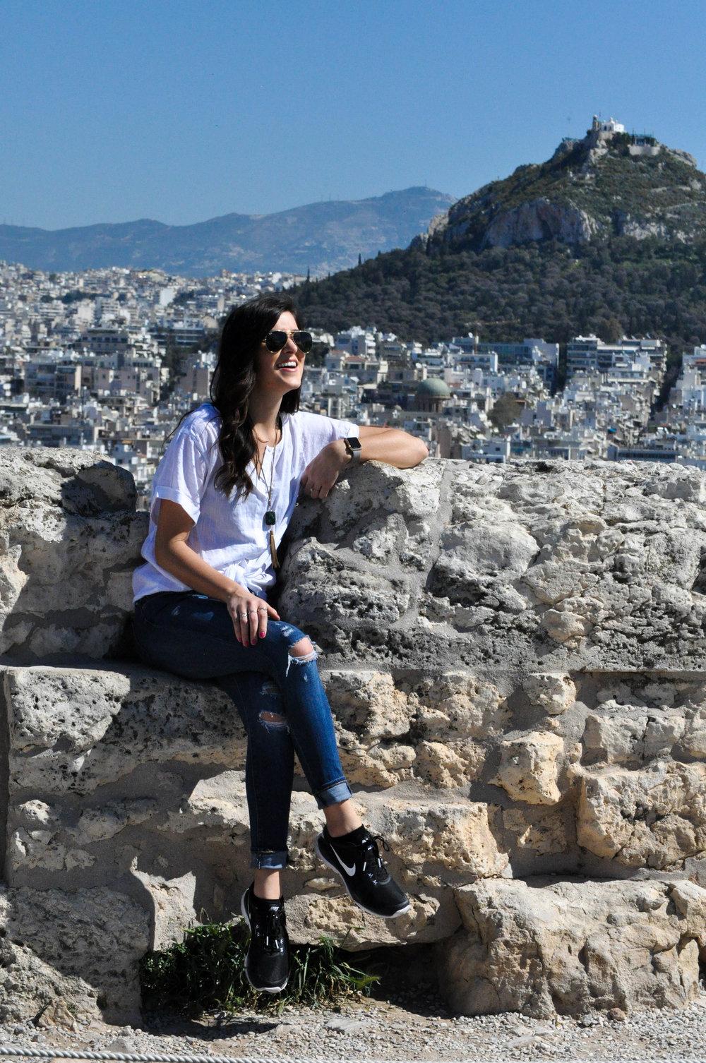 Greece1-50.jpg