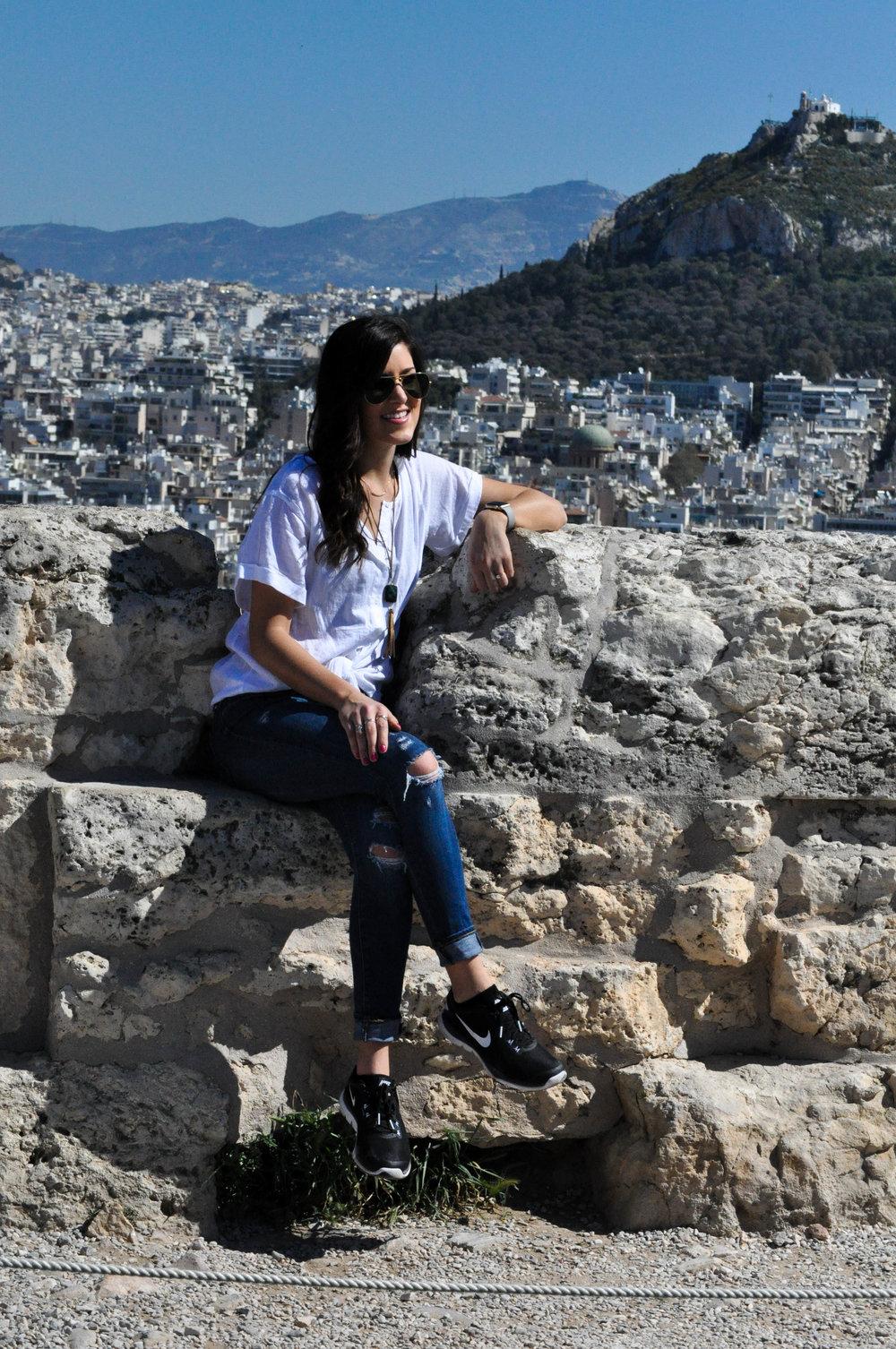Greece1-51.jpg