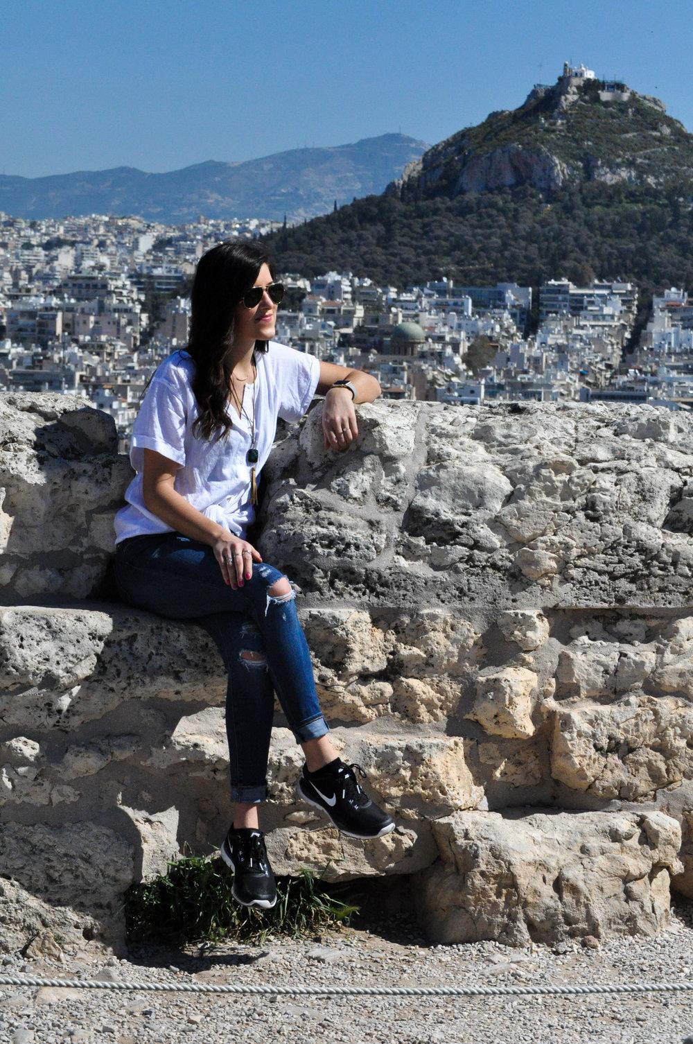 Greece1-52.jpg
