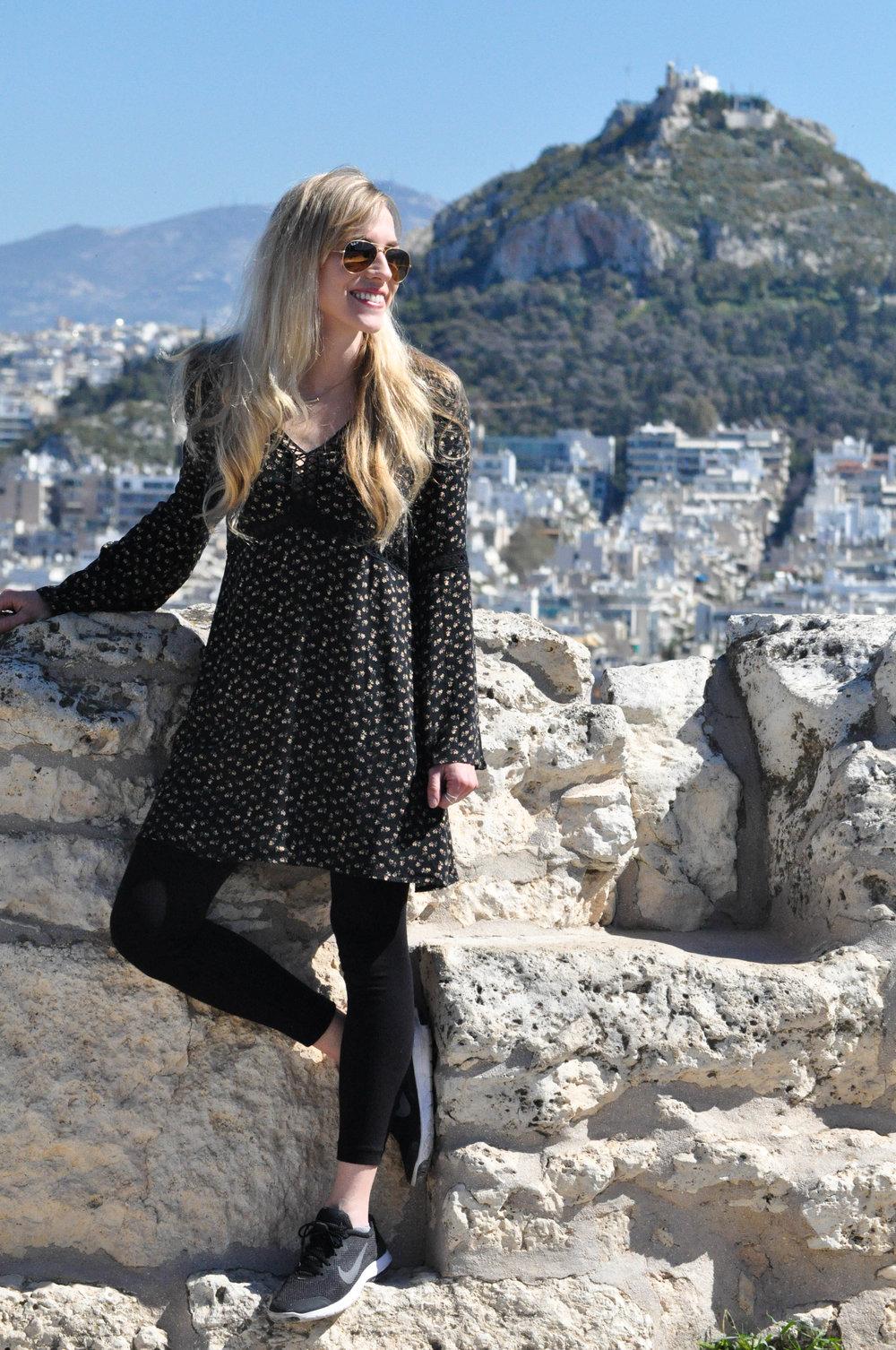Greece1-56.jpg
