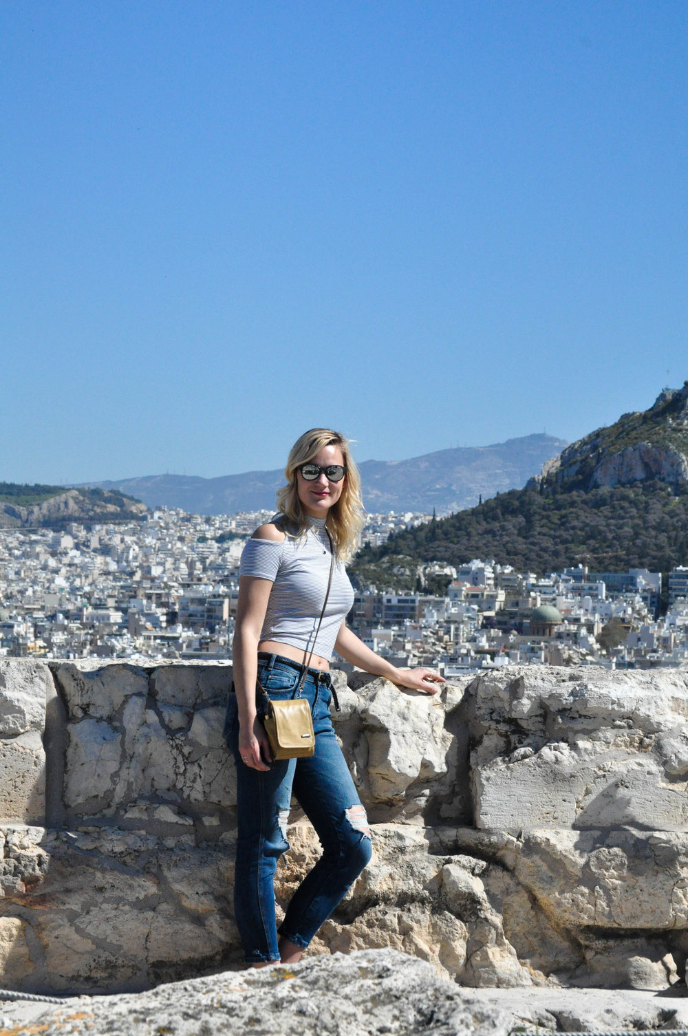 Greece1-59.jpg