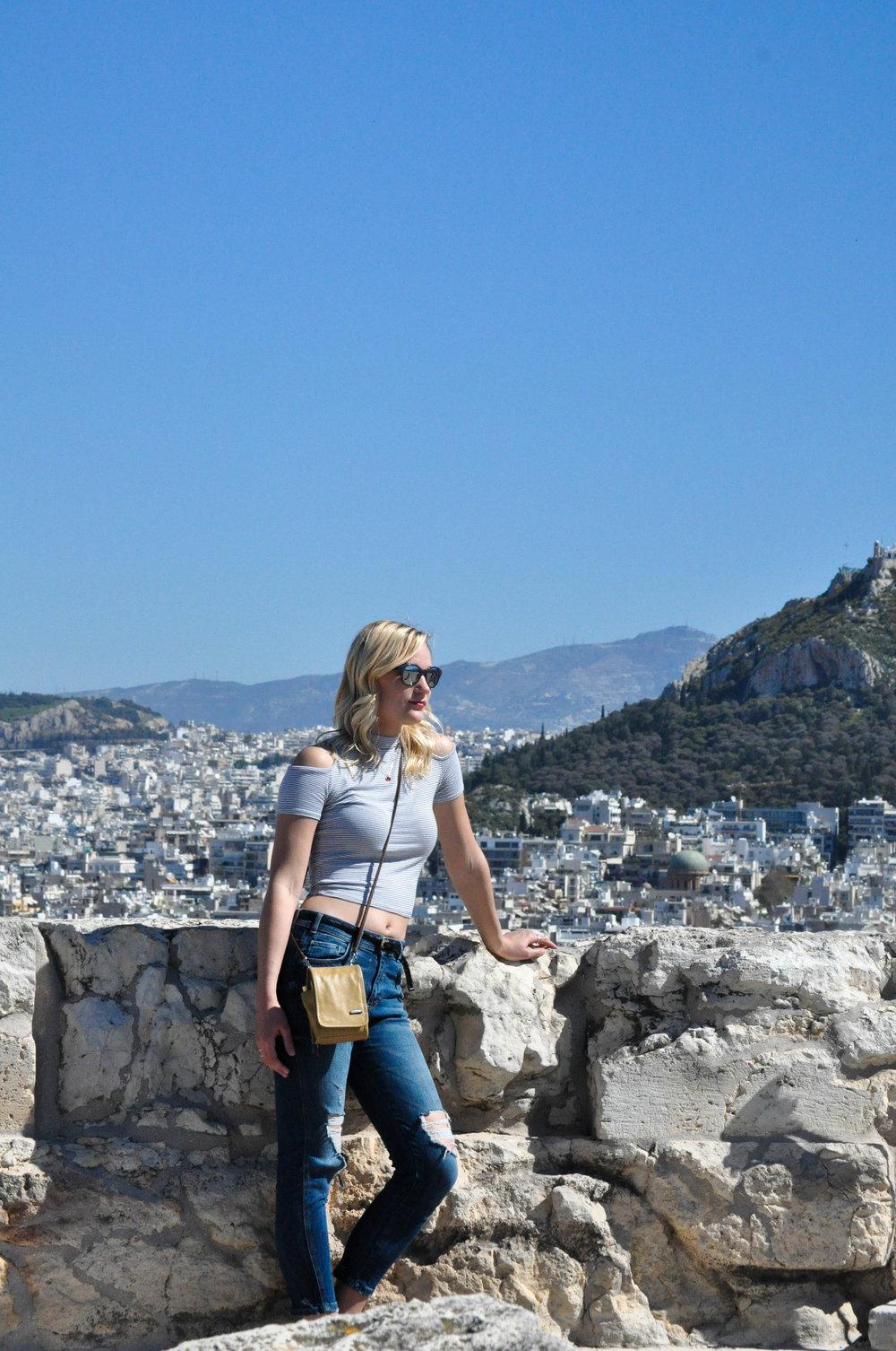 Greece1-61.jpg