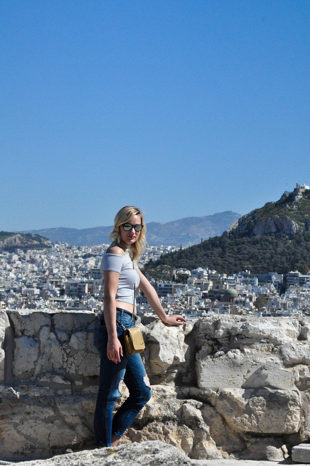 Greece1-62.jpg