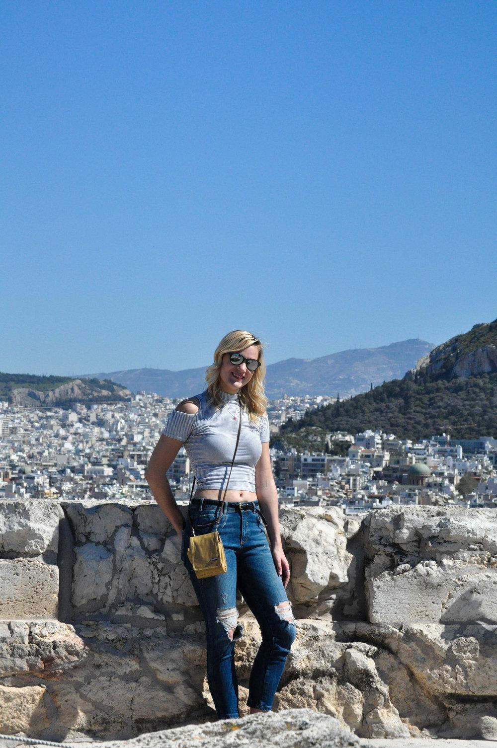 Greece1-63.jpg