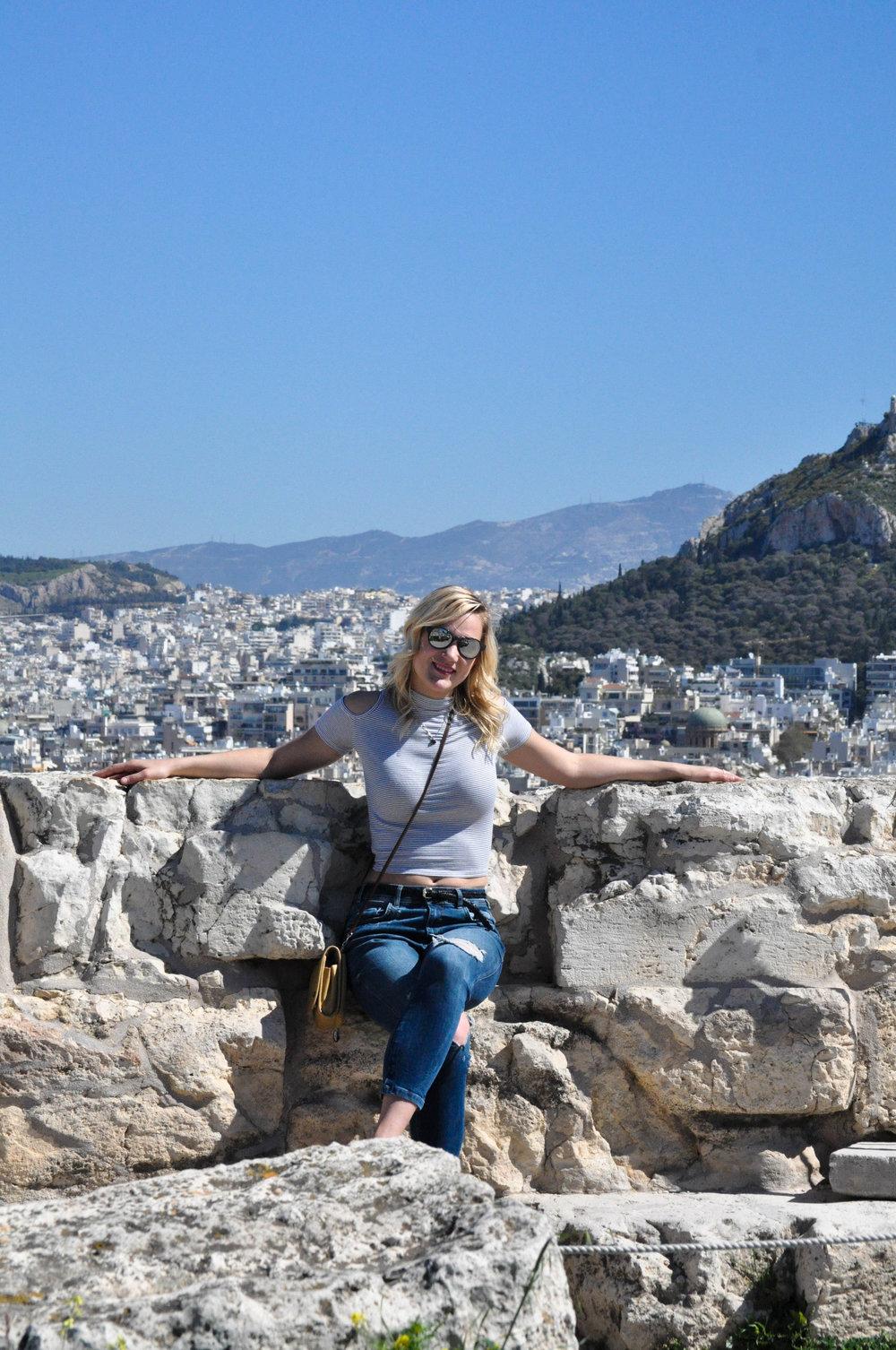 Greece1-64.jpg