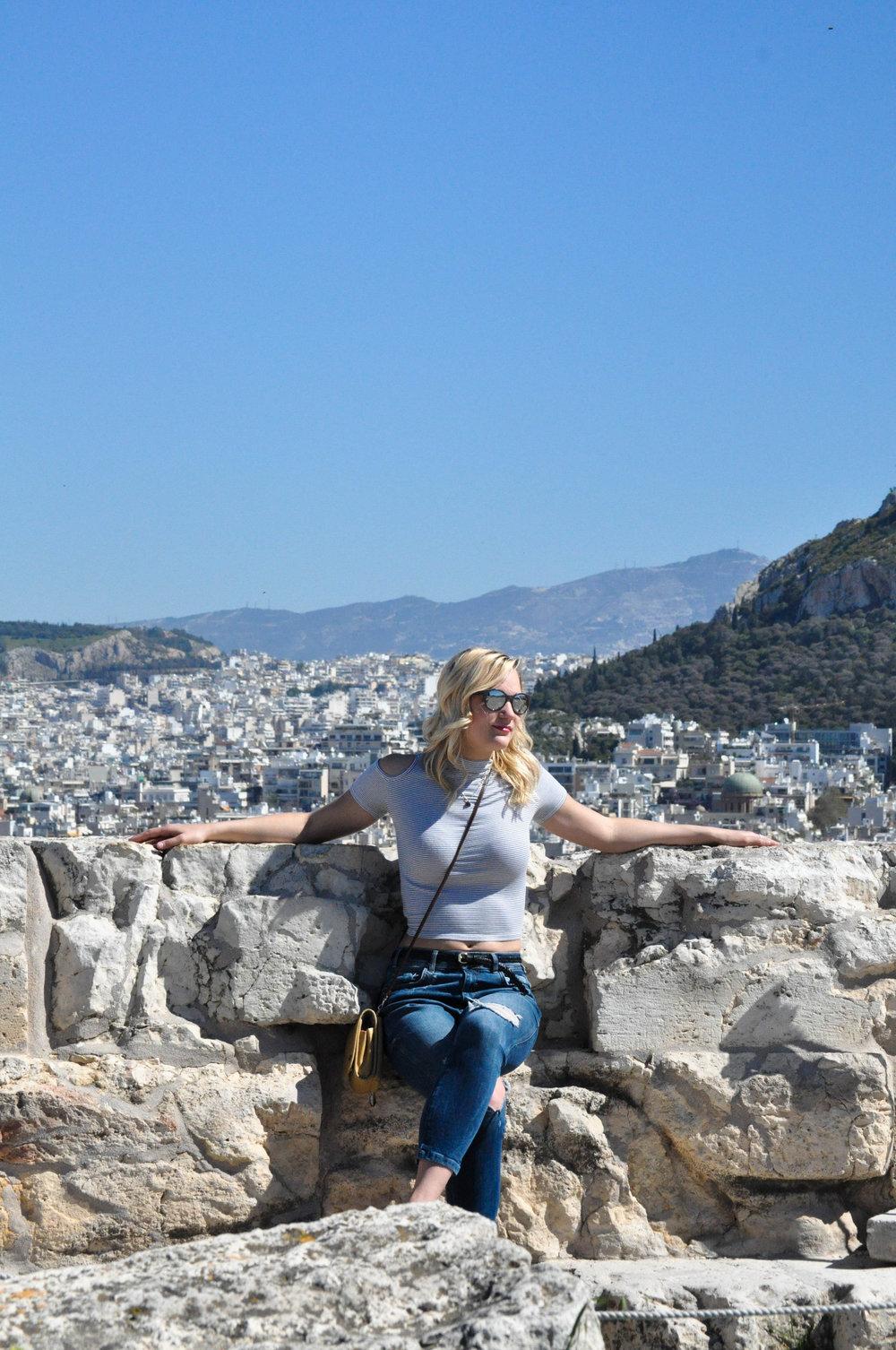 Greece1-65.jpg