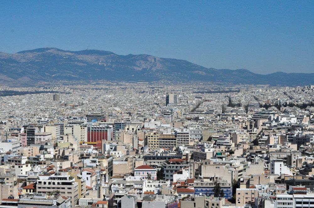 Greece1-66.jpg