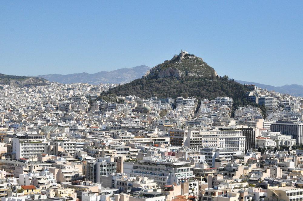 Greece1-67.jpg