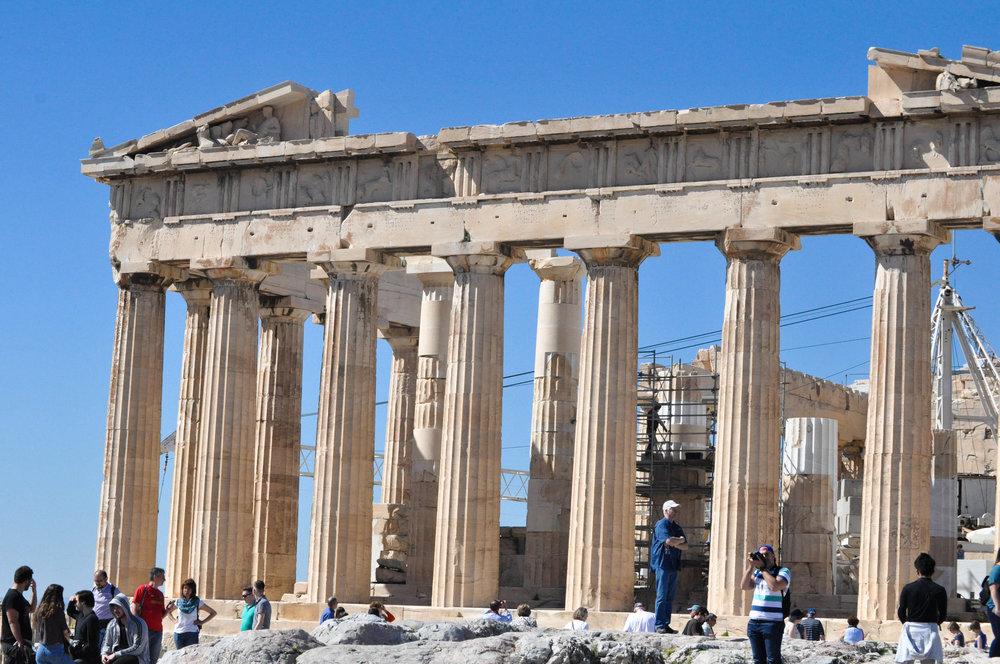 Greece1-68.jpg