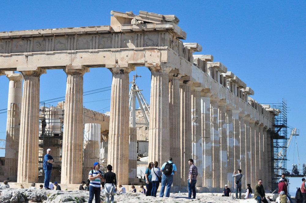 Greece1-69.jpg