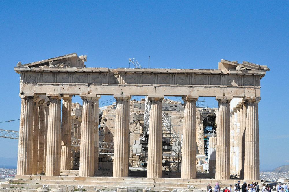 Greece1-70.jpg
