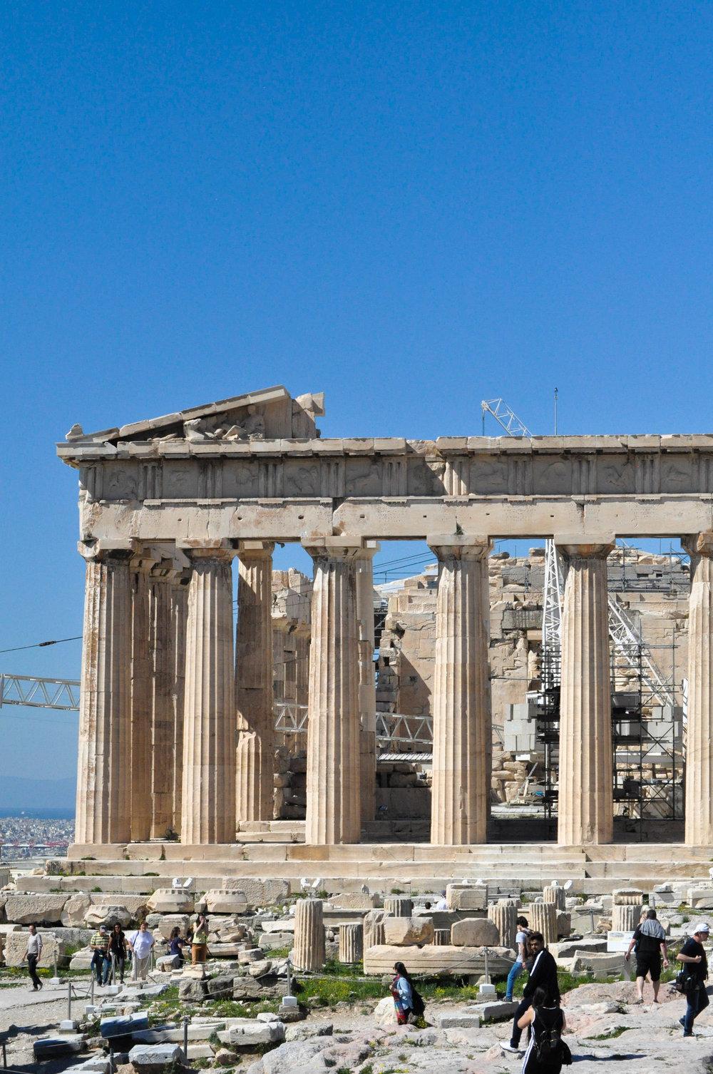 Greece1-71.jpg