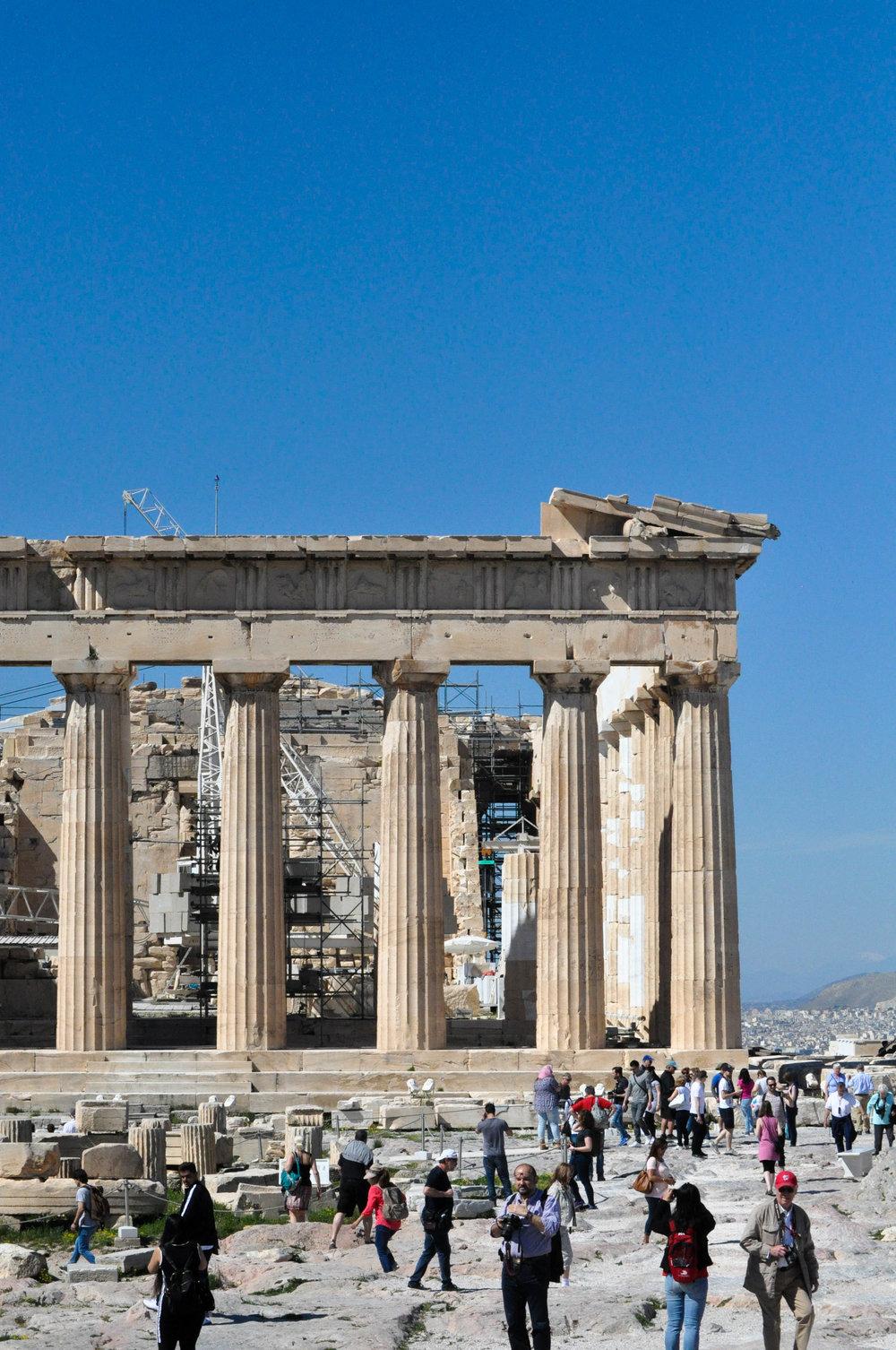 Greece1-72.jpg