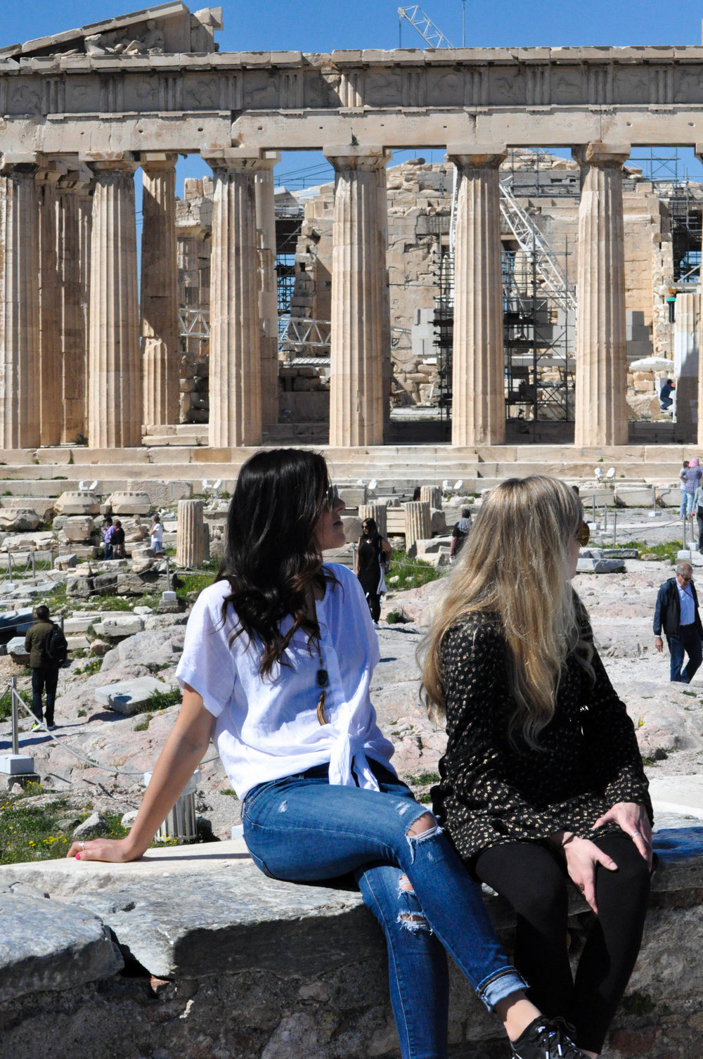 Greece1-73.jpg