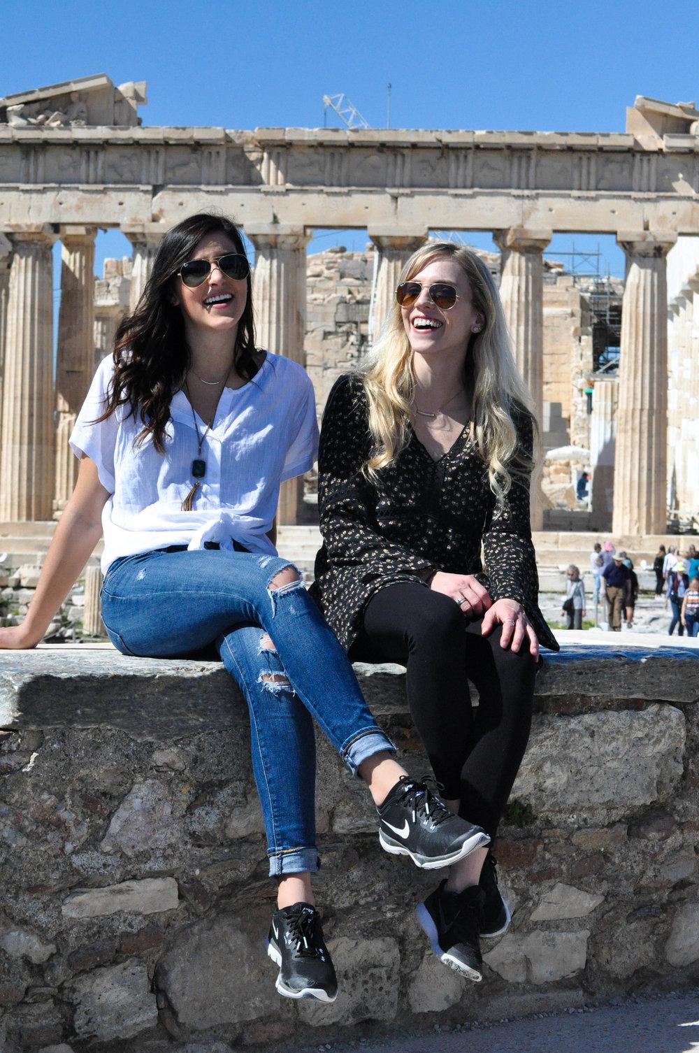 Greece1-75.jpg