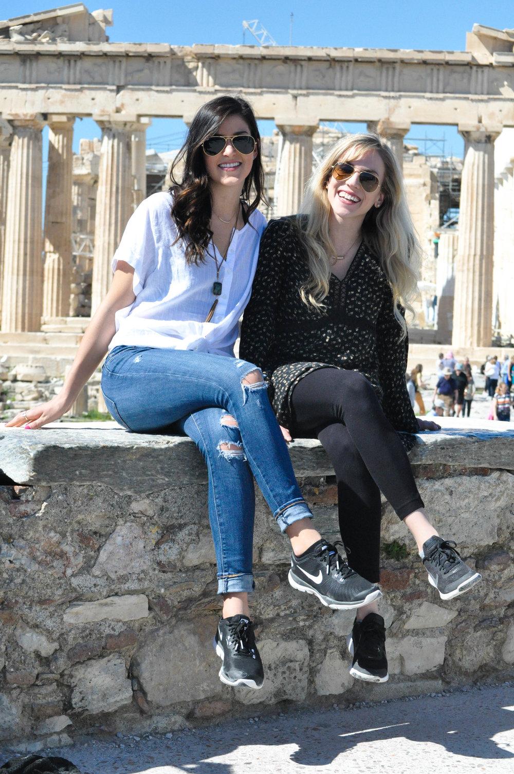 Greece1-76.jpg