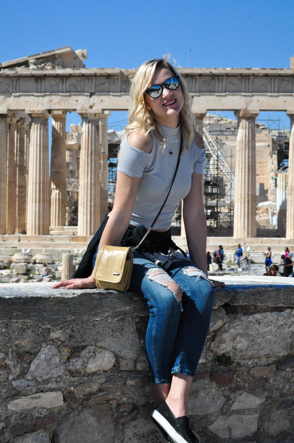 Greece1-78.jpg