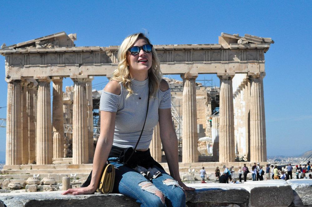Greece1-80.jpg