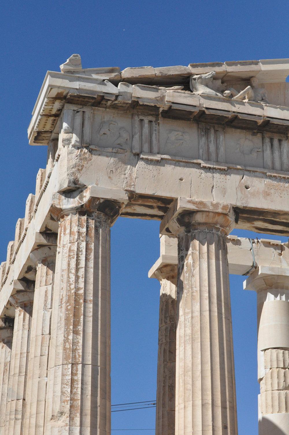 Greece1-81.jpg