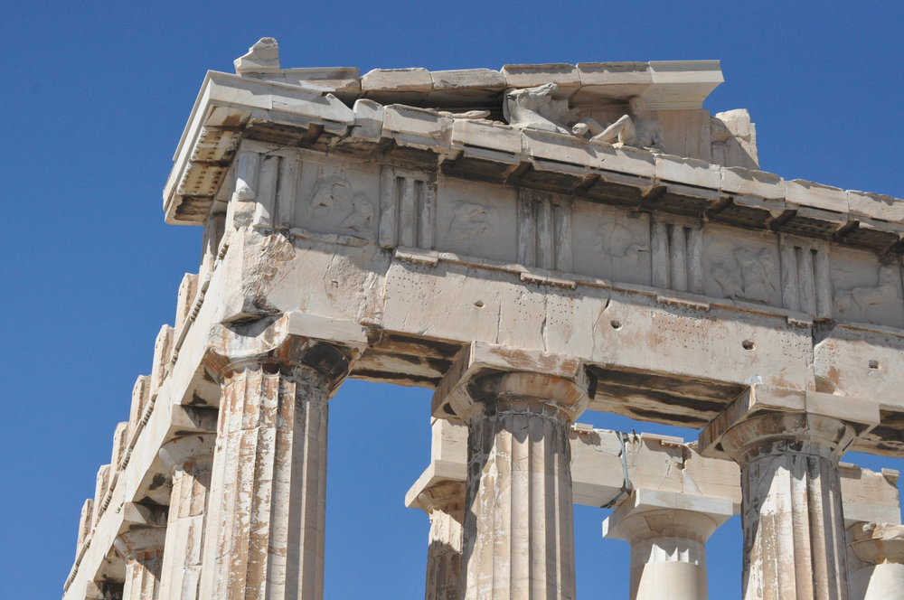 Greece1-82.jpg