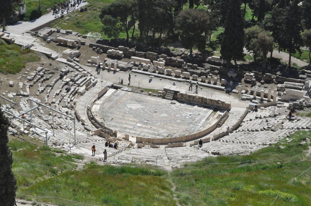 Greece1-83.jpg