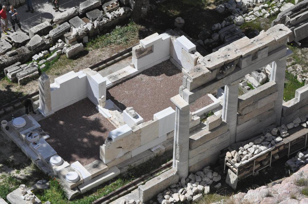 Greece1-84.jpg