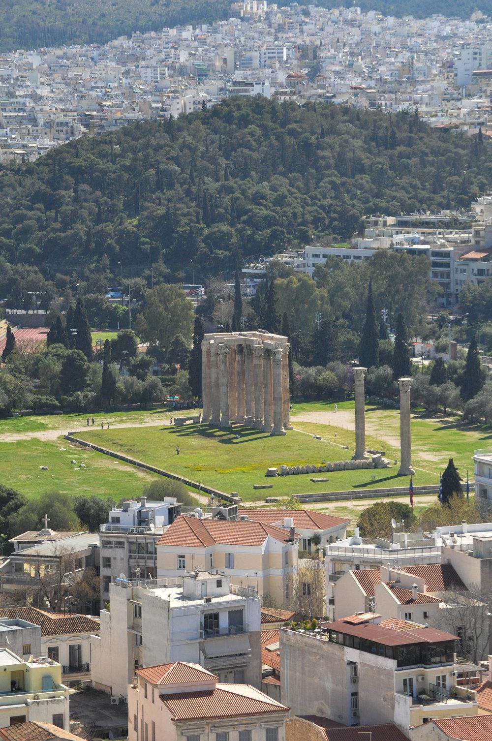 Greece1-85.jpg