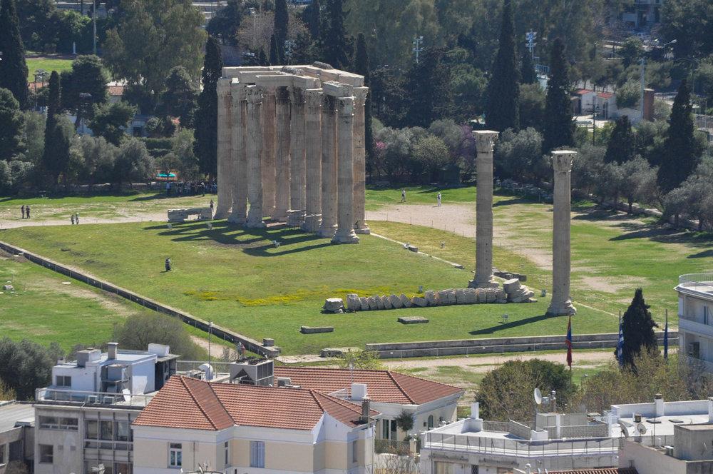 Greece1-86.jpg