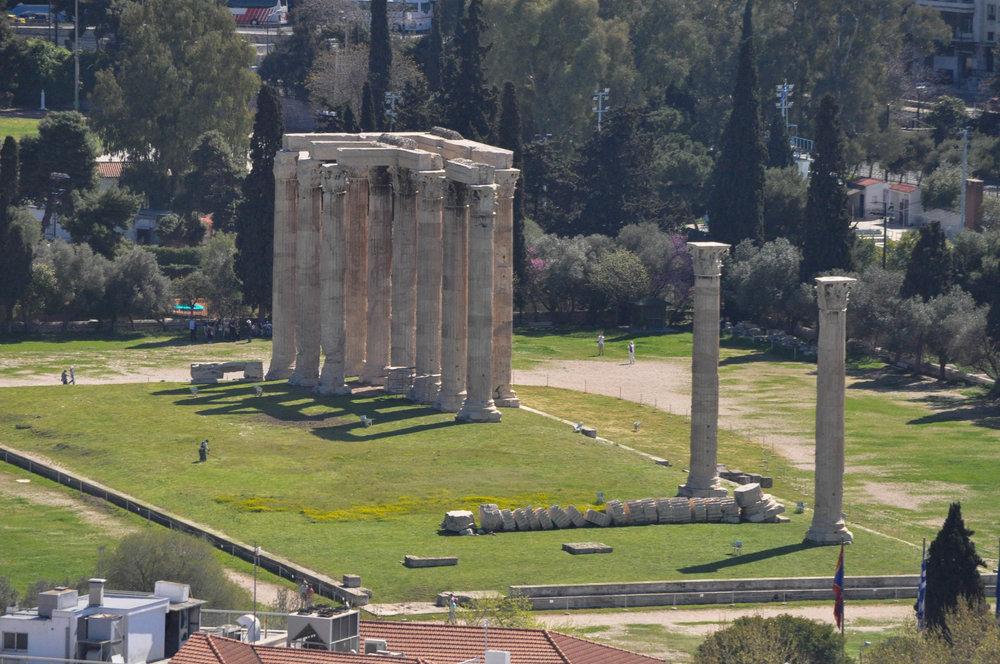 Greece1-87.jpg
