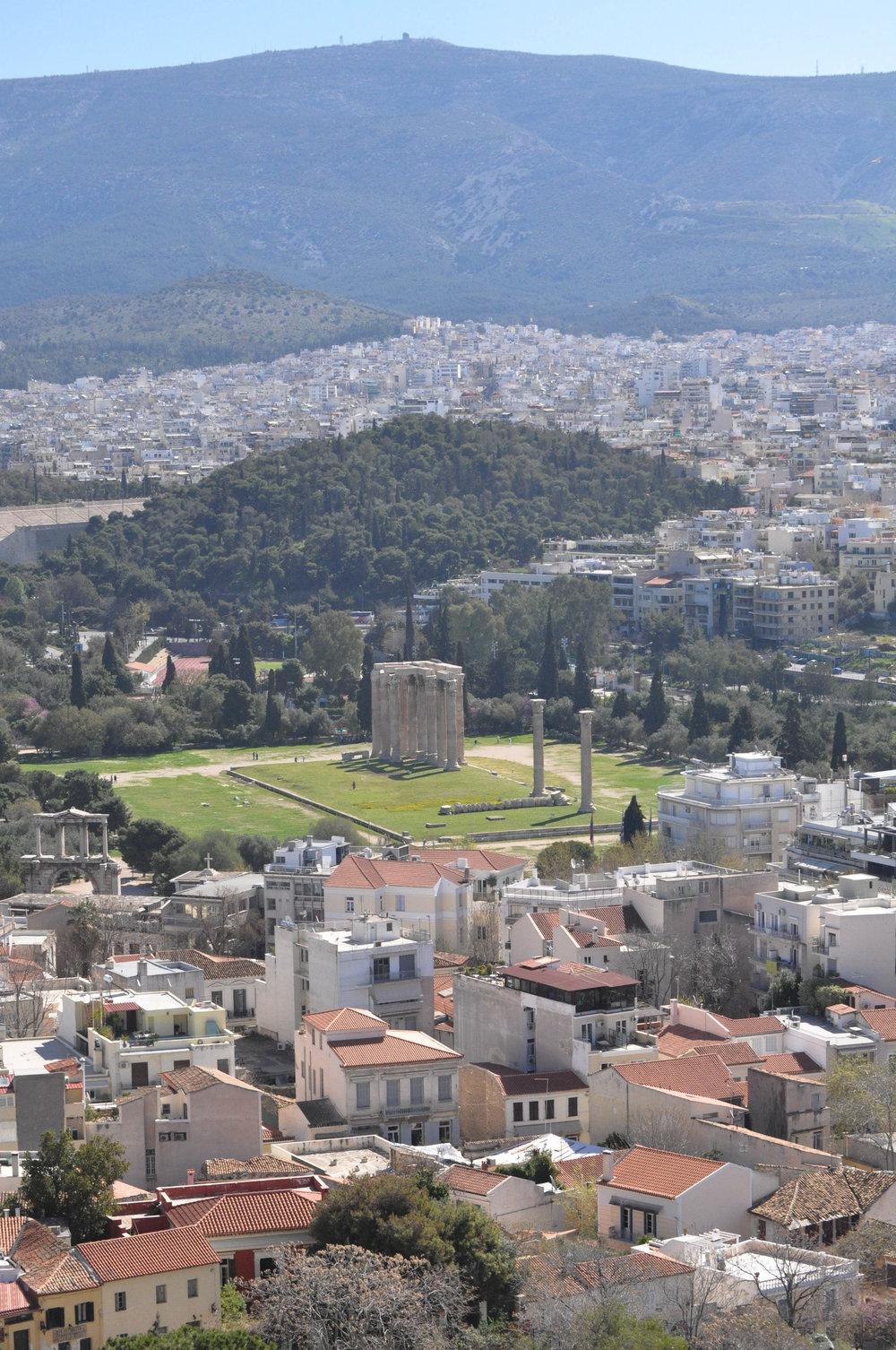 Greece1-88.jpg