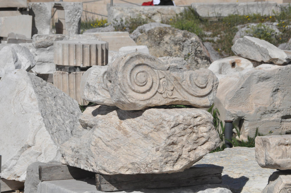 Greece1-91.jpg