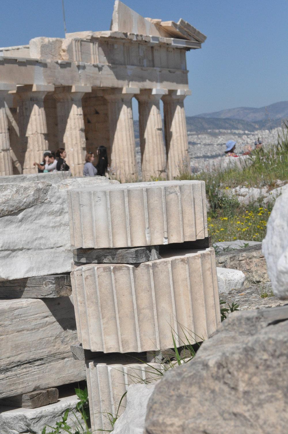 Greece1-93.jpg