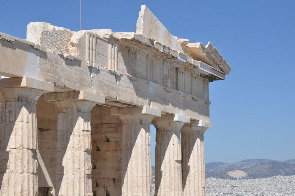 Greece1-94.jpg
