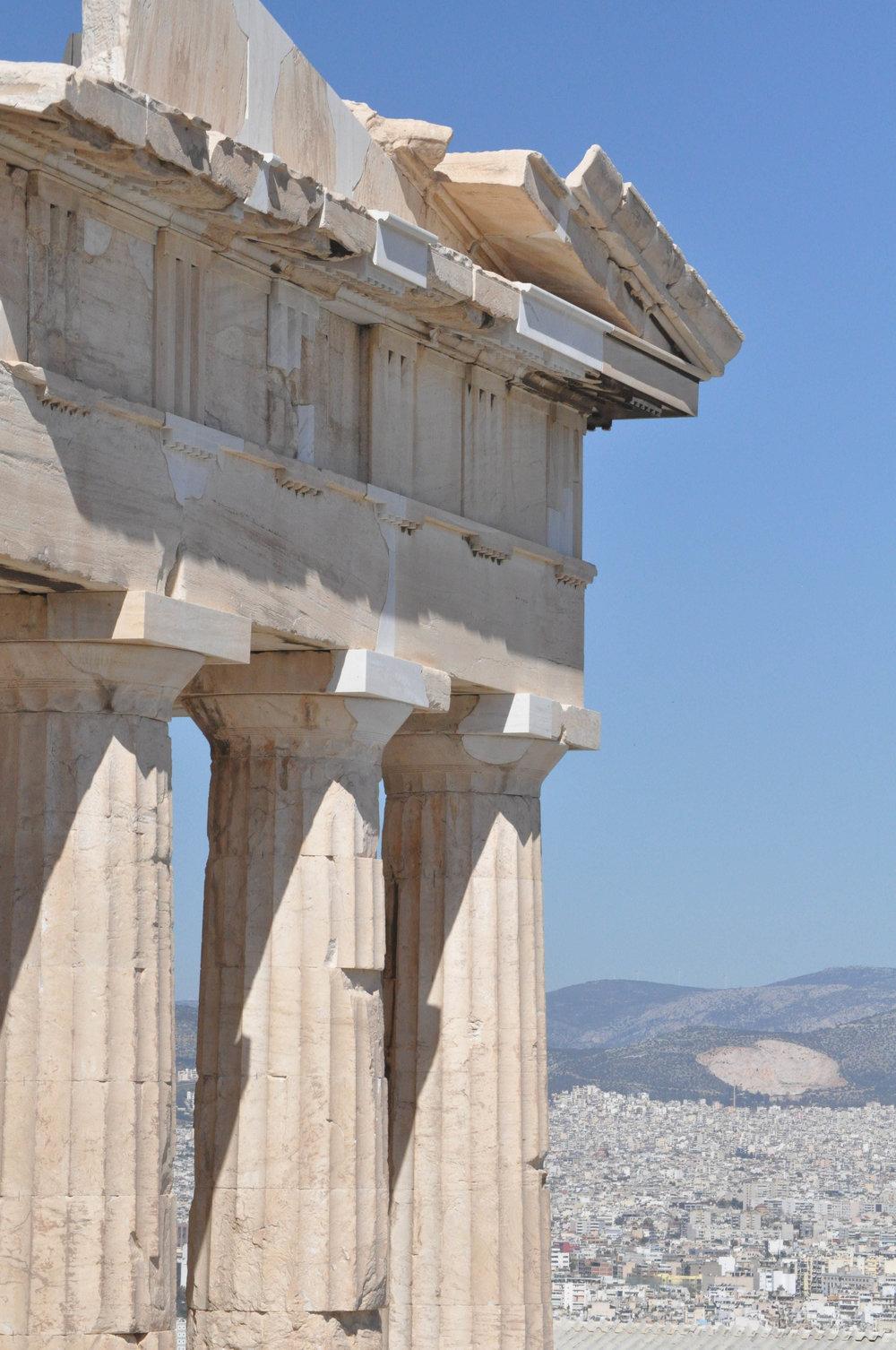Greece1-95.jpg