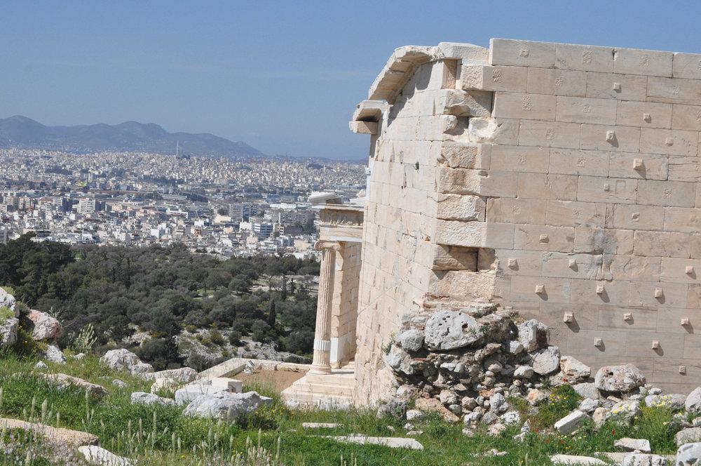 Greece1-96.jpg