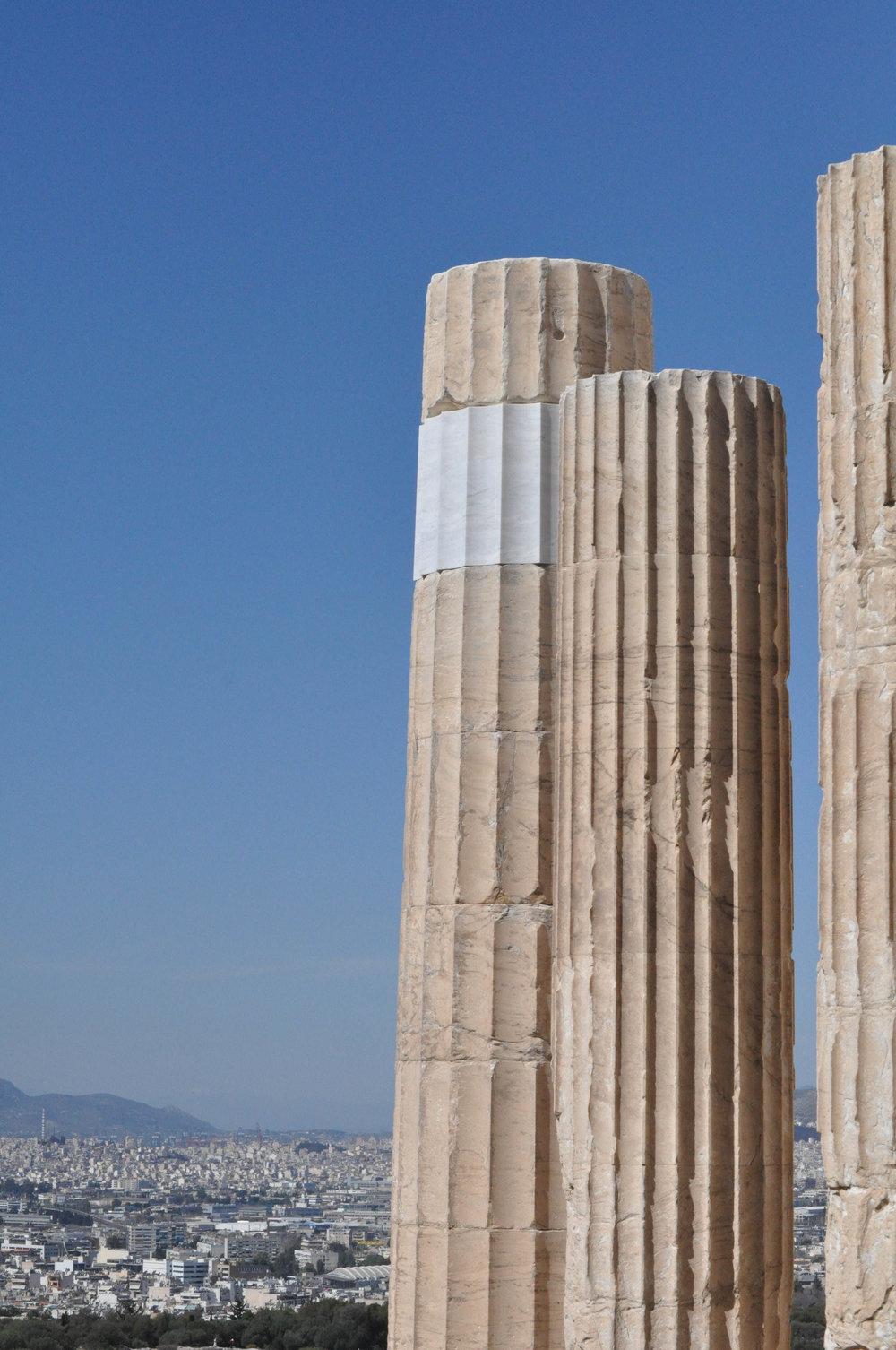 Greece1-97.jpg