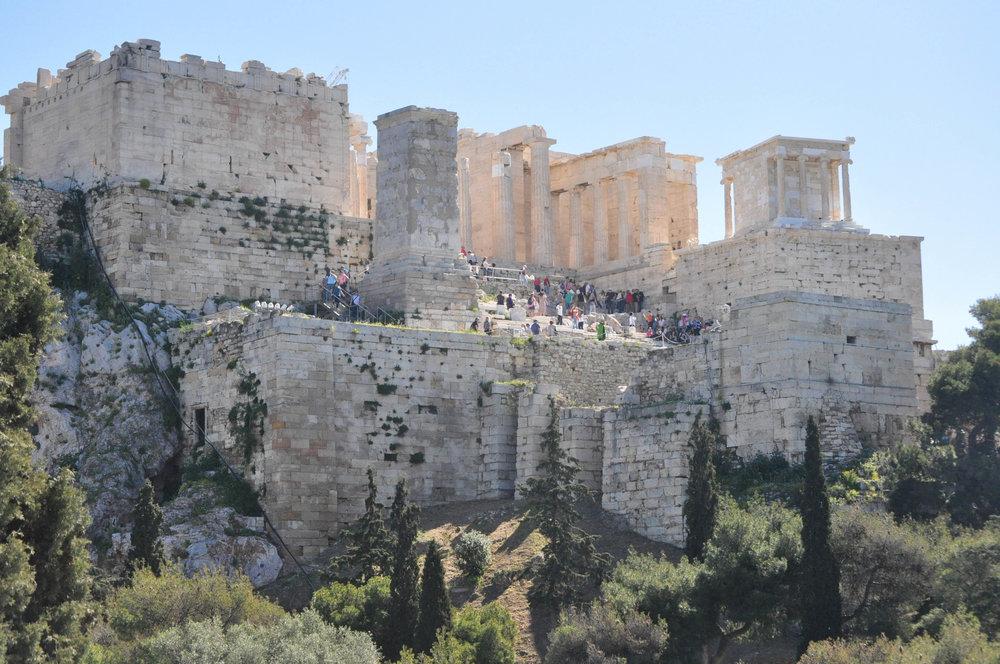 Greece1-99.jpg
