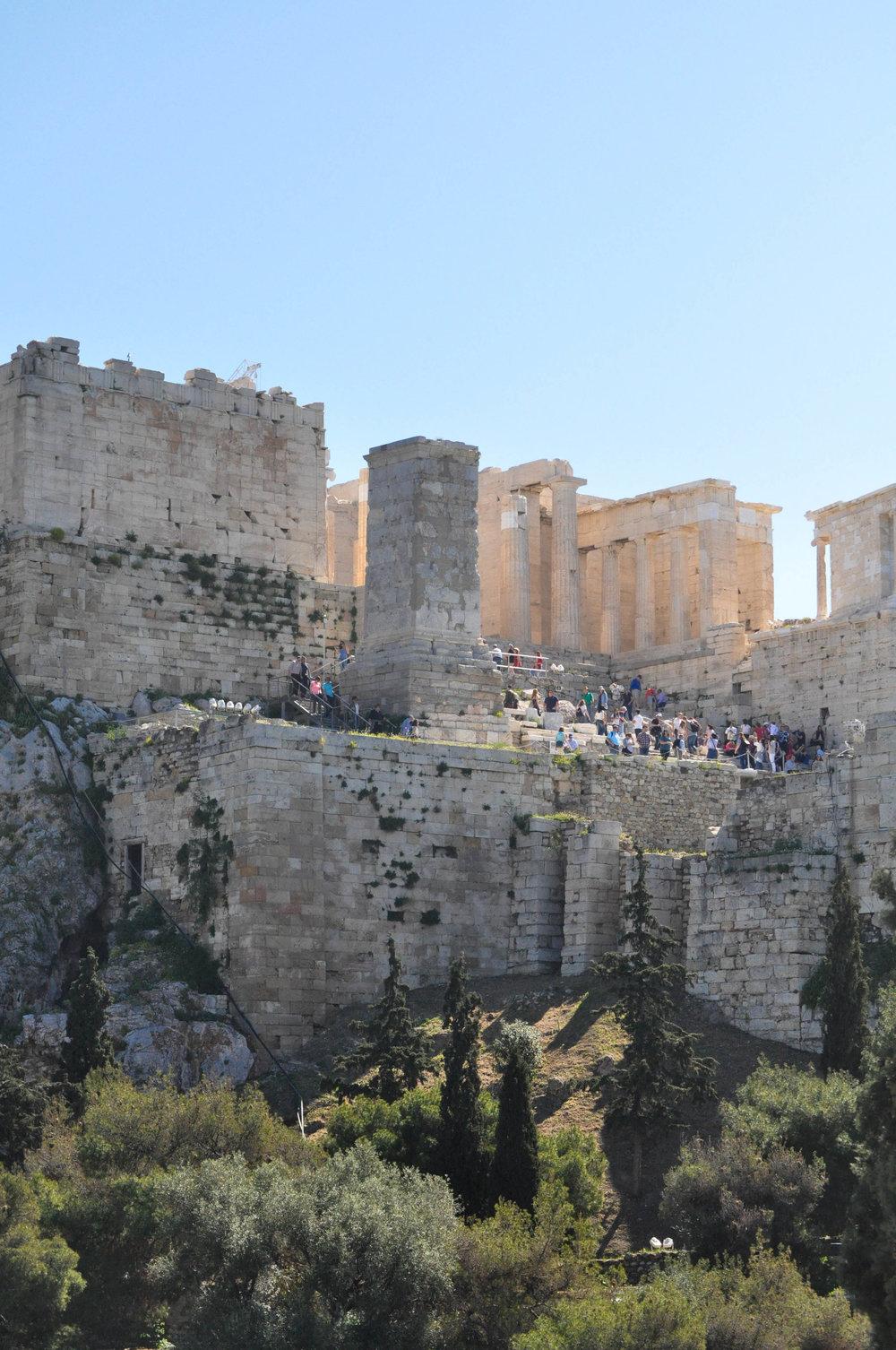 Greece1-100.jpg