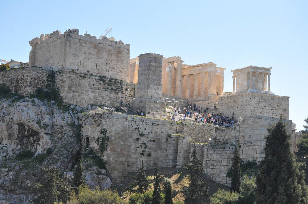 Greece1-101.jpg