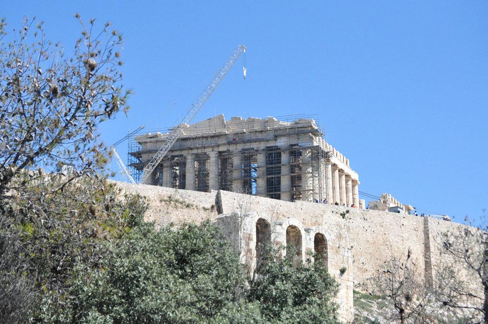 Greece1-103.jpg