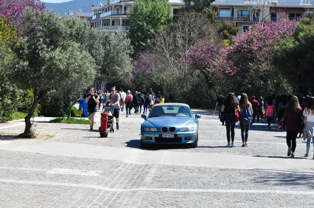 Greece1-104.jpg