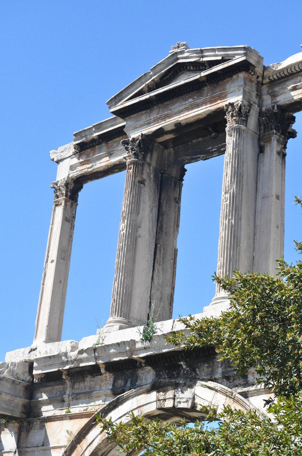 Greece1-105.jpg