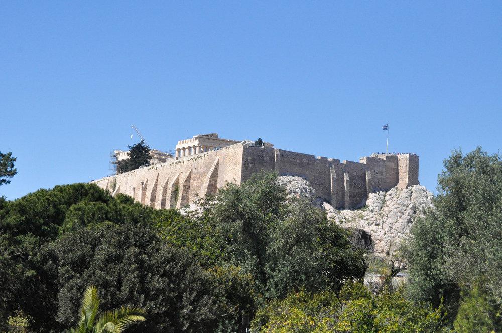 Greece1-107.jpg