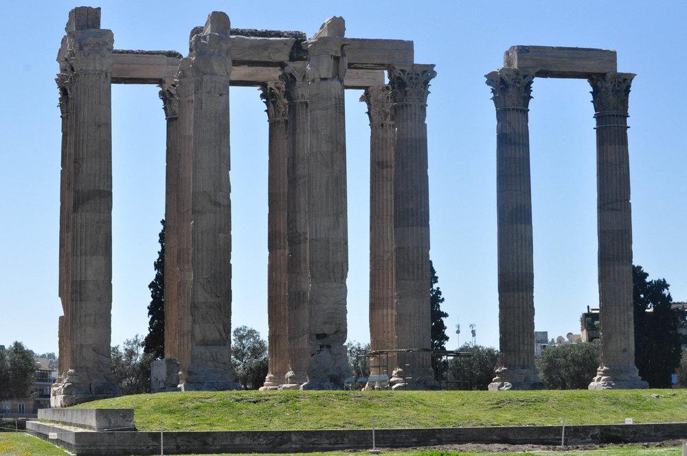 Greece1-108.jpg