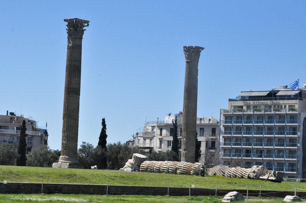 Greece1-109.jpg